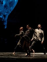 Dancem!21 - AUTÓPSIA