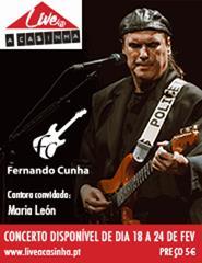 Fernando Cunha
