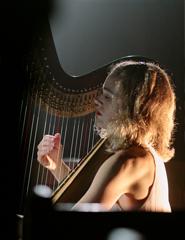 BMA | Angélica Salvi