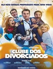 Clube Dos Divorciados