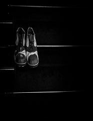 Os Sapatos do Sr. Luiz - Famílias 2020
