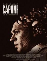 Capone # 17h00|21H30