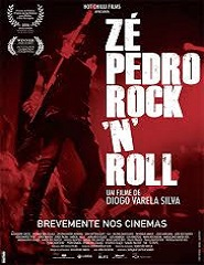 Zé Pedro Rock n Roll # 19h00