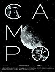 Campo #19h30