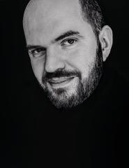 FIMPV - Kirill Gerstein