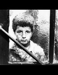 In Memoriam Ennio Morricone | La Battaglia Di Algeri
