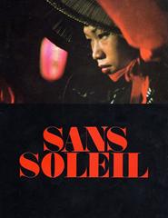 Sans Soleil | De que falamos quando falamos de racismo #1