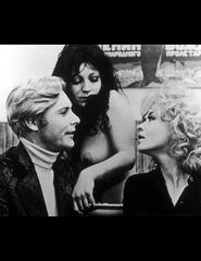 A Cinemateca com o Indielisboa: Forum Berlinale | W.R. – Misterije Org
