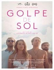 Golpe De Sol # 13h00 | 19h10