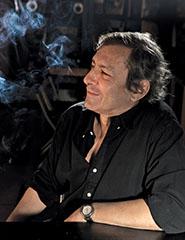 Trio de Jazz de Loulé com Jorge Palma