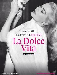 Cinema | LA DOLCE VITA
