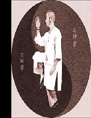 Seminário de Tai Chi Chuan - Presencial e Online