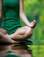 Yoga para Todos| Aulas Online e Presenciais