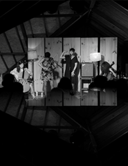 Lantana | Warm-Up Indie Lisboa