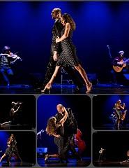 Dança | TangoManso