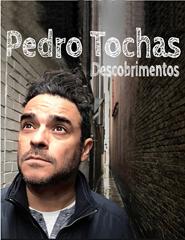 DESCOBRIMENTOS C/ PEDRO TOCHAS