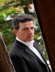 Recital de António Rosado