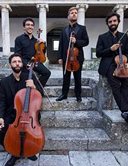 Concerto Ars Ad Hoc