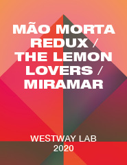 WESTWAY LAB 2020 16 Out.