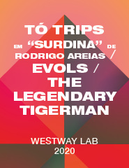 WESTWAY LAB 2020 17 Out.