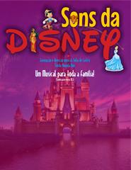 Sons da Disney