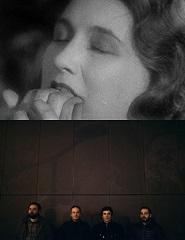 Close-Up | Filme Concerto: A IDADE DE OURO de Luis Buñuel