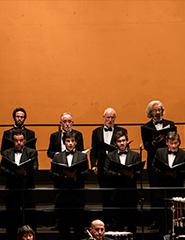 Concerto Coro TNSC 02 outubro