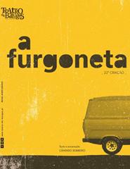 A Furgoneta
