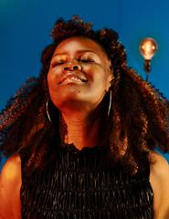SELMA UAMUSSE - LIWONINGO