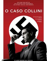 O CASO COLLINI