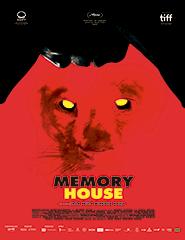 03 | DCL: Casa de Antiguidades