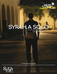 Syrah a Solo/Ciclo Syrah