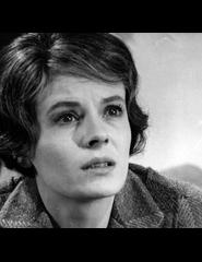Delphine Seyrig, Insubmusa | L'Année Dernière à Dachau + Muriel ...