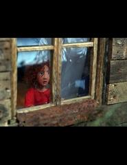 Doclisboa | Metevze da Gogona + Simindis Kundzuli