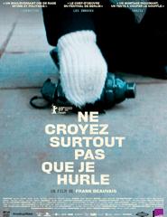04 | C. Revisitado Ne croyez ..., Frank Beauvais