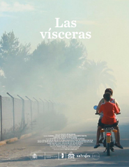 05 | New Voices: Elena López Riera