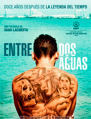 07 | InFocus: Entre dos Aguas, Isaki Lacuesta