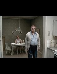 Os Filmes de Roy Andersson | Om Det Oändliga