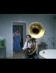 Os Filmes de Roy Andersson | Du Levande
