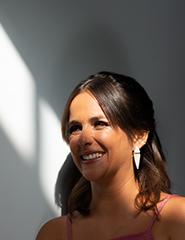 Matilde Cid - PURO