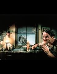 A Cinemateca com a MONSTRA | The Secret Adventures of Tom Thumb