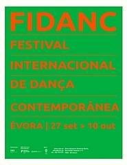 FIDANC 2020 - Vasto