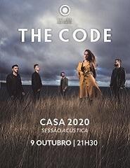 The Code Casa 2020