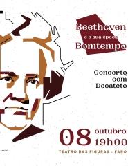 Beethoven e a sua Época | Bomtempo