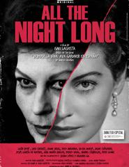 08 | InFocus: La Noche Que no Acaba, Isaki Lacuesta