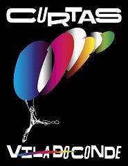 09 | C. Revisitado Godard 3
