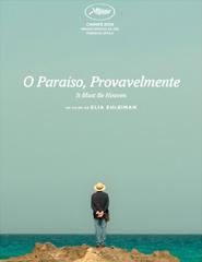 O Paraíso, Provavelmente