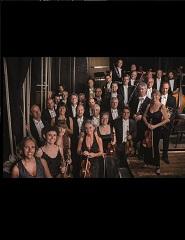 Música | Orchestra della Toscana