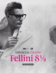 Cinema | FELLINI 8 ½