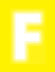 Visita Exposição Festa. Fúria. Femina - Obras coleção FLAD